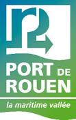 Gd Port de Rouen