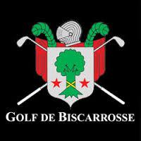 Golf Biscarosse