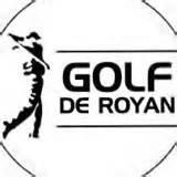 Golf de Royan