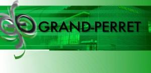 Grand-perret