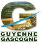 Guyenne gascogne