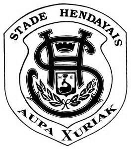 Hendaye