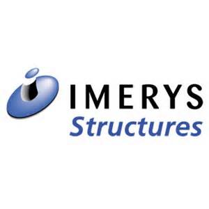 Imerys structure