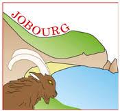 Jobourg