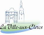 La Ville aux clercs