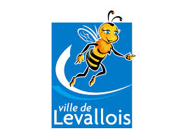 Levallois