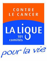 Ligue cancer