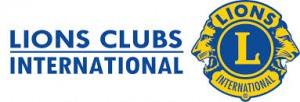 Lion s club