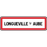 Longueville sur Aube