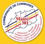 Maine 301