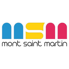 Mont St MArtin