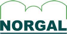 Norgal