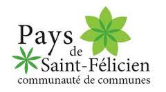 Pays de St Felicien