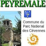 Peyremale