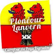 Ploneour lanvern