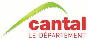 Pref Cantal
