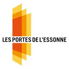 Ptes Essonne