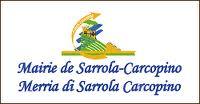 Sarola