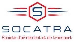 Socatra