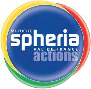 Spheria val de france