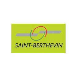 St Berthevin