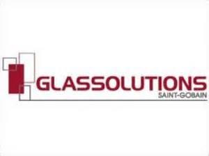 St Gobain Glassolutions