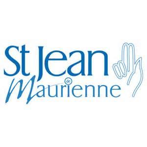 St Jean Maurienne