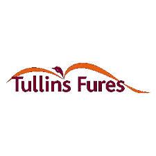 Tullins