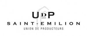 Union Prod St Emilion