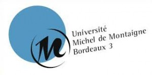 Univ Montaigne Bdx