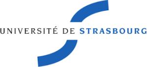 Univ Strasbourg