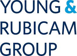 Young et rubicam