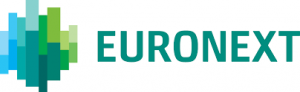 euronext