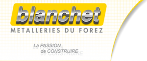 top-blanchet-metalleries-du-forez