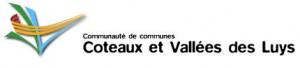 CdC Coteaux et vallée des luys