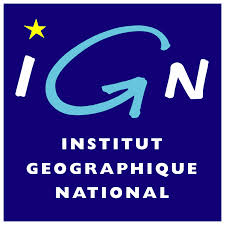 Institut géographique Nal