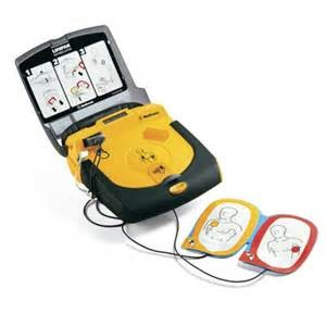 LifePak CR+ 2